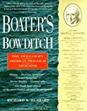 Boater's Bowditch: The Minuscule Craft American Practical Navigator