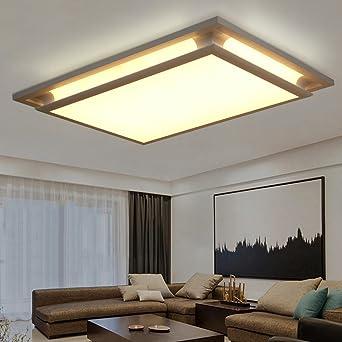 Fantastisch 36W LED Deckenleuchte Montage Für Wohnzimmer, Schlafzimmer, Küche Studie,  Esszimmer Und Balkon Beleuchtung