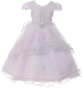 JJKKFG-H Avocado Dab Dabbing Funny Summer Newborn Toddler Baby Short Sleeve Bodysuit Jumpsuit Outfits Shirt