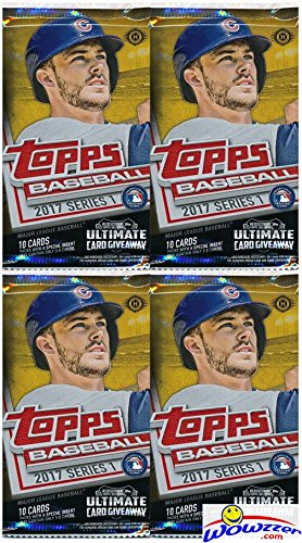 Baseball Factory Parallel Autograph Wowzzer