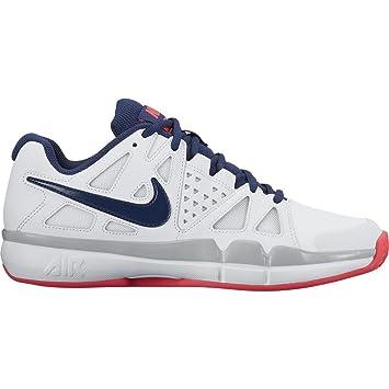 chaussure tennis homme nike air vapor advantage