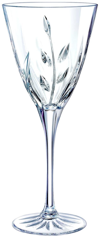 verre cristal cassandra