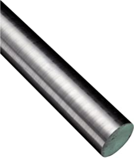 Annealed//Cold Finished ASTM A108 48 Length Unpolished 0.5 Diameter 4140 Alloy Steel Round Rod Mill Finish