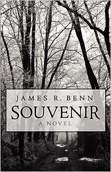 Book Souvenir