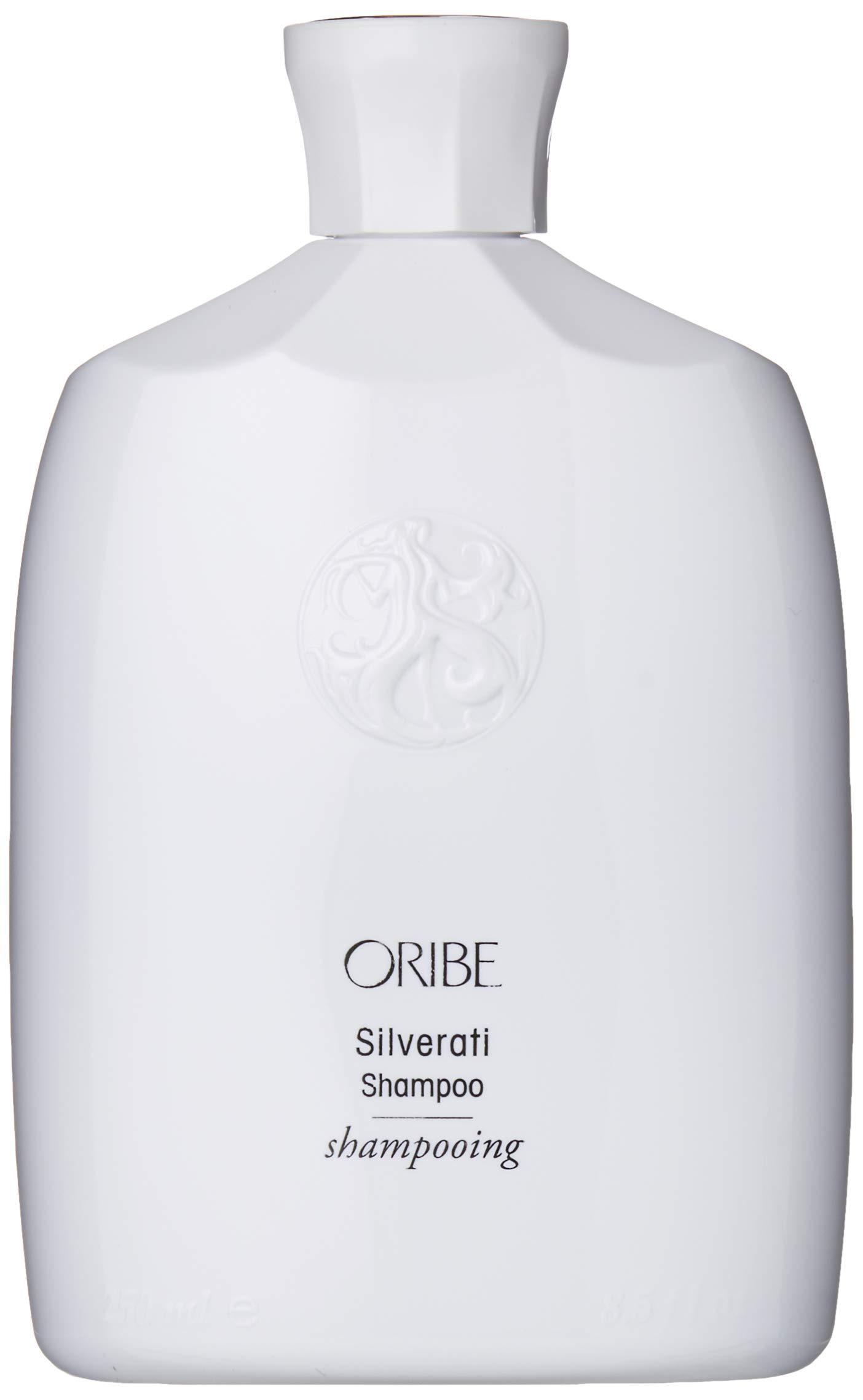 ORIBE Silverati Shampoo, 8.5 oz by ORIBE