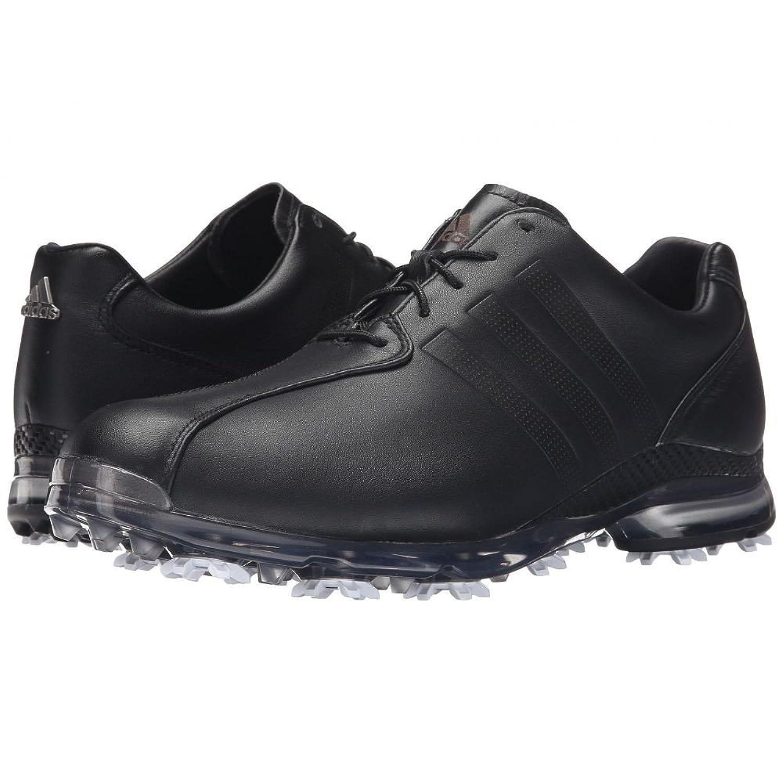 (アディダス) adidas Golf メンズ シューズ靴 スニーカー Adipure Tp [並行輸入品] B07F8GWNL1