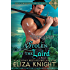 Stolen by the Laird (Conquered Bride Series Book 4)