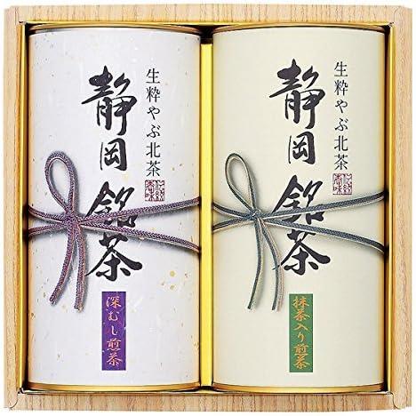 静岡やぶ北銘茶 NB-30 E20-155-01