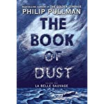 Philip Pullman (Author)  Release Date: October 19, 2017   Buy new:  $22.99  $16.08  42 used & new from $12.00