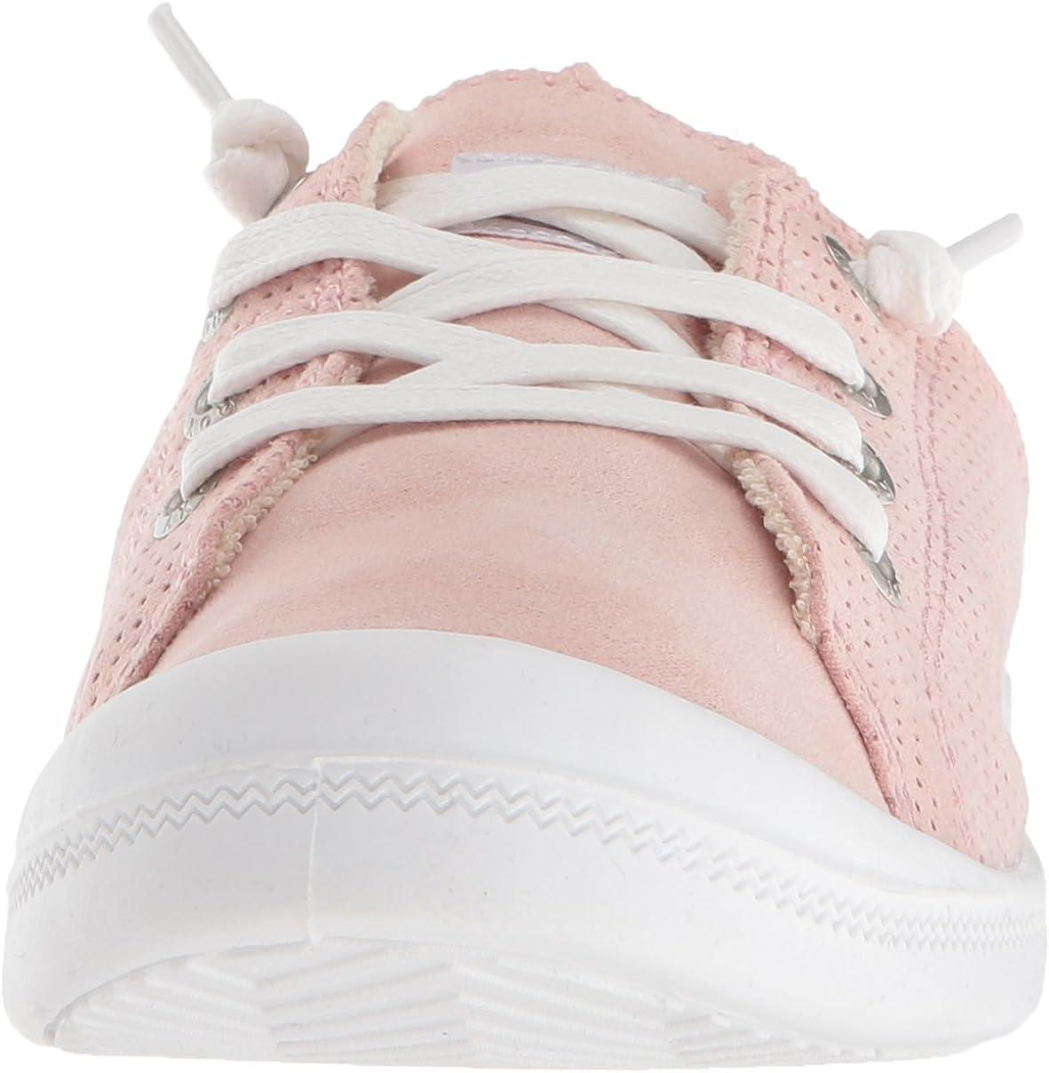 Bayshore Mule Slip on Sneaker Shoe