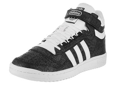 adidas Men s Concord II Mid Originals Basketball Shoe  Amazon.co.uk ... 3428f7a9e