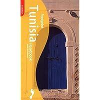 Footprint Tunisia Handbook, 3rd Ed.