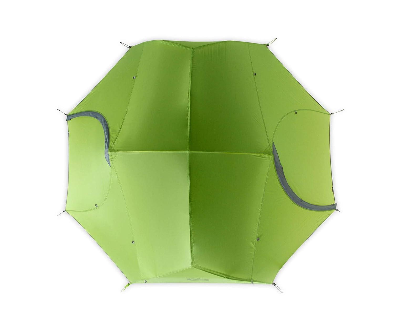 Nemo Dagger Ultralight Backpacking Tent 3 Person NEMO Equipment Inc.
