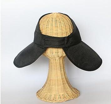 SToomdki Female models hats eff169cf85fb