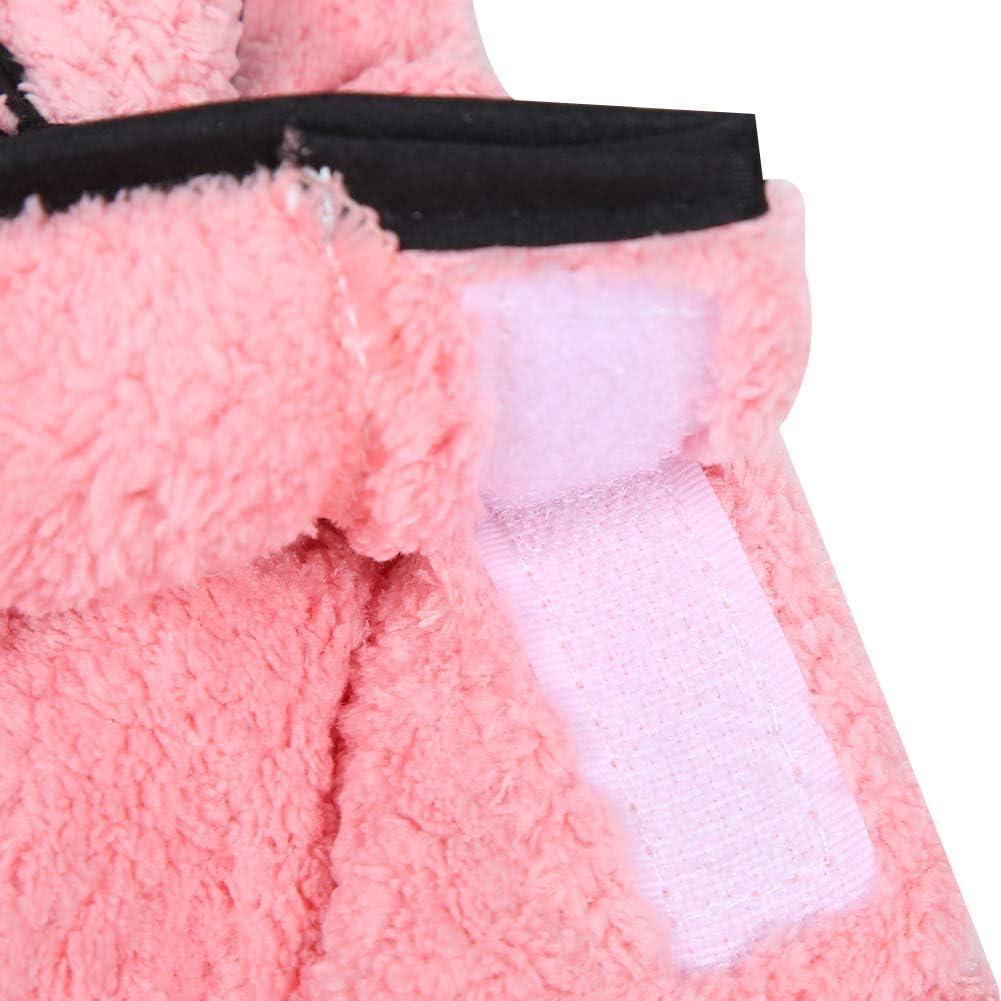 sarong morbidissimo con cintura e asciugamano coordinato per i capelli in cotone biologico Kilt da sauna per donna dimensioni 150 x 90 cm caff/è