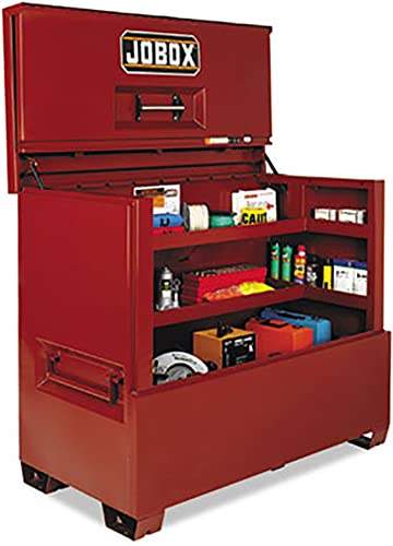 Jobox 1-682990 Piano Box 60