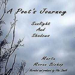 A Poet's Journey
