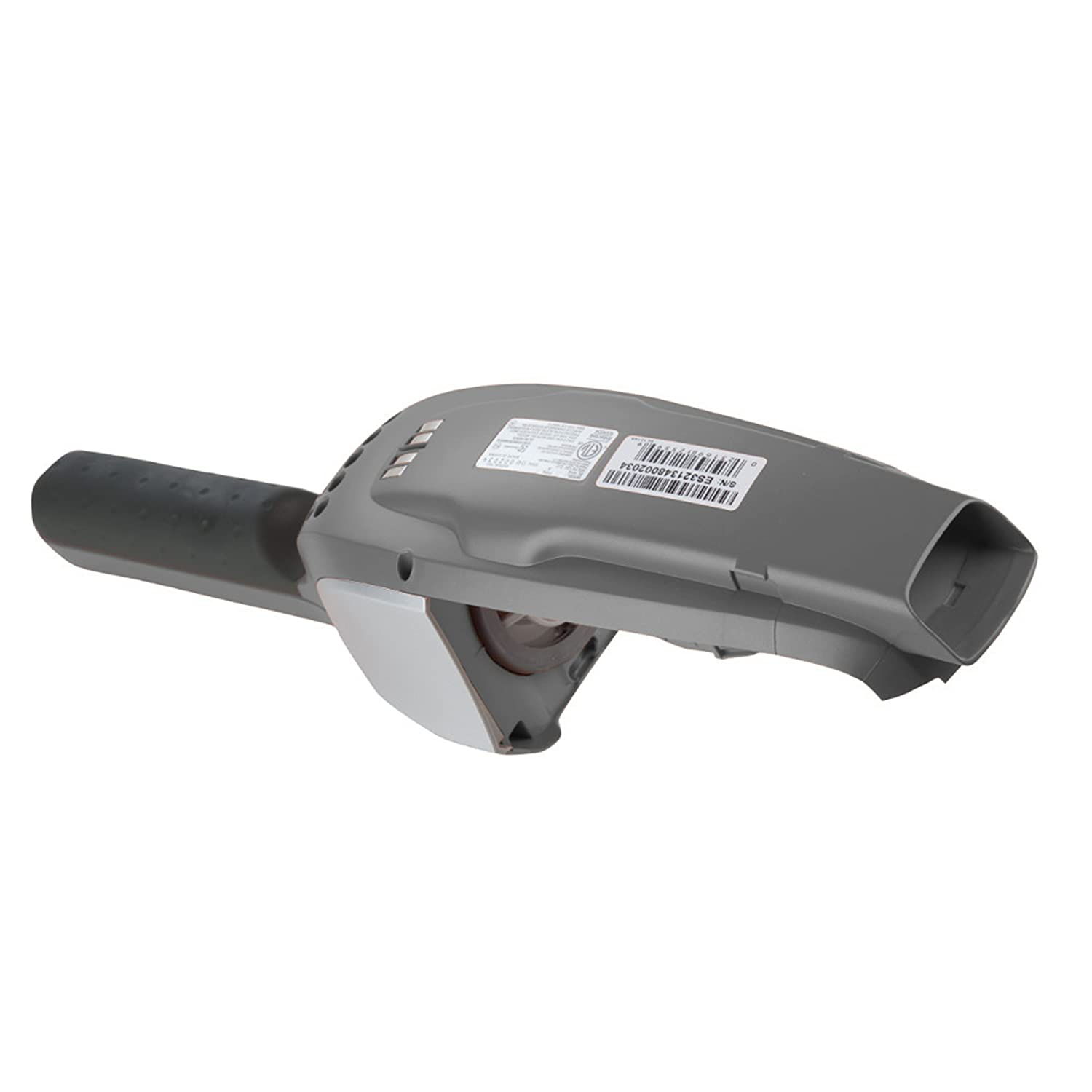 What is the best handheld vacuum cleaner reference com - Amazon Com Replacement Battery Pack For Electrolux Ergorapido 2 In 1 Stick And Handheld Vacuum El1016a