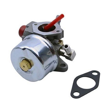 Estados Unidos Premium Store carburador para TORO 6, 5 ...