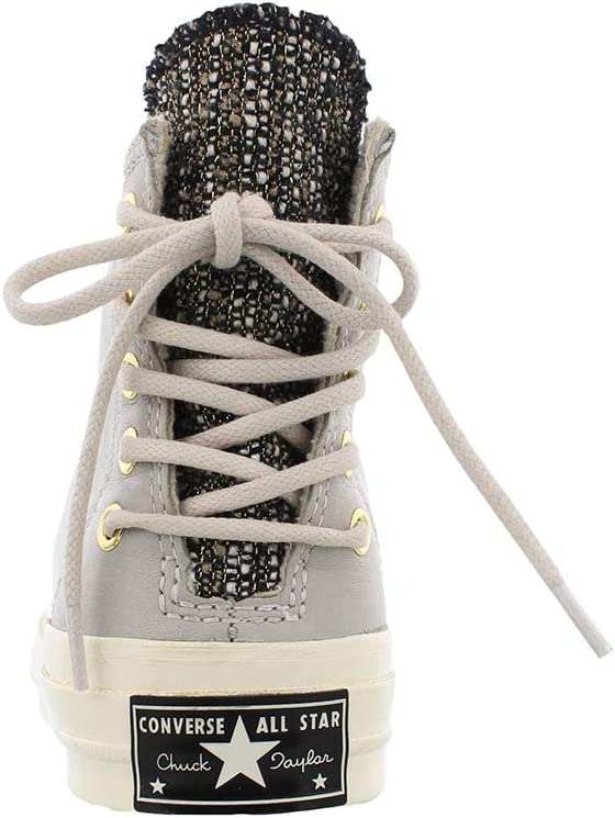 all star converse imbottite