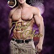 Wolf Moon | Lisa Kessler