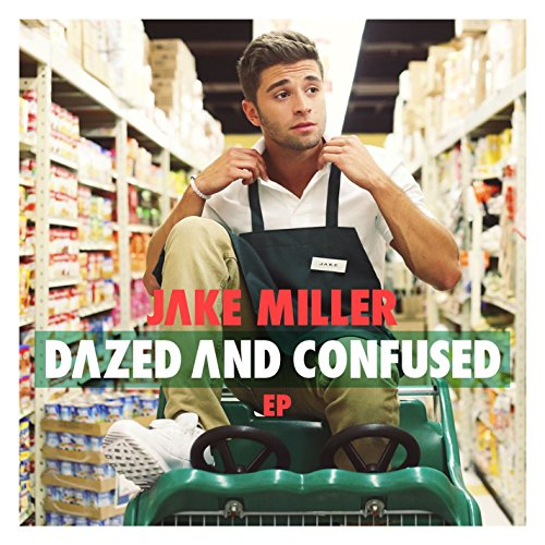 dazed and confused mp3 download 320kbps
