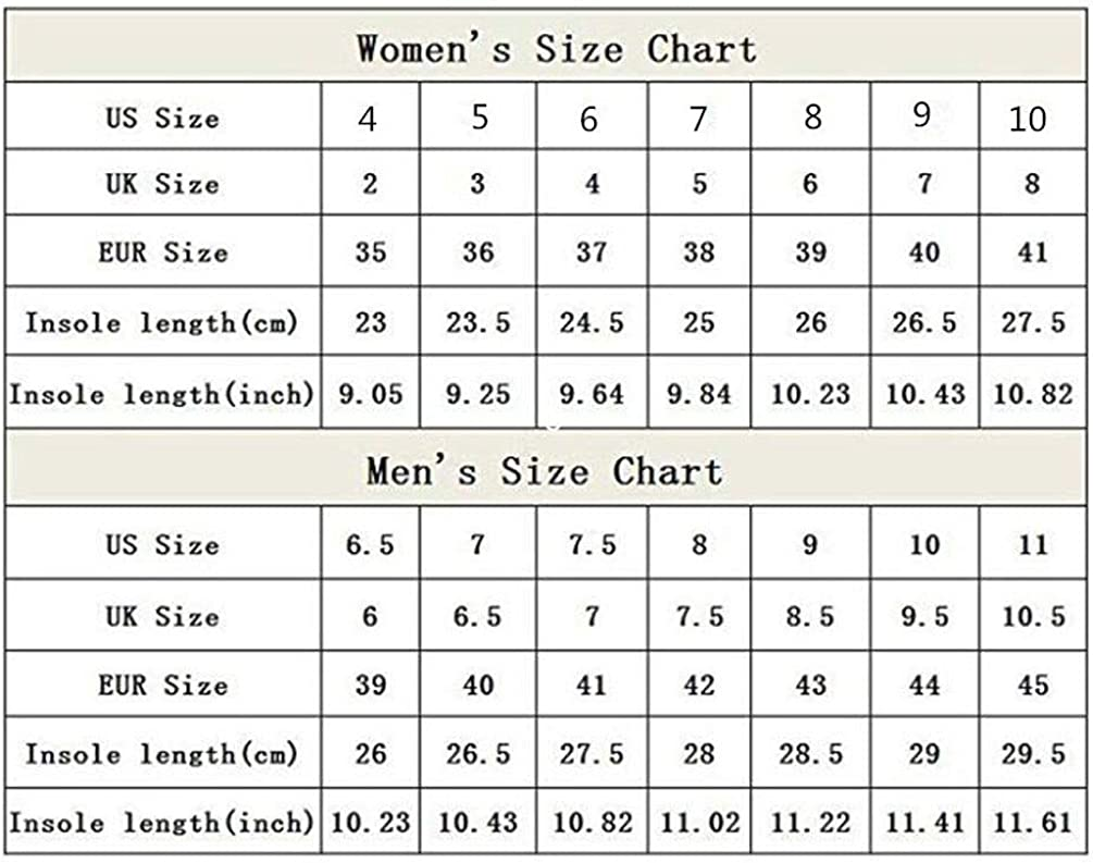 Nopersonality Trendy Cartoon Cat Pattern Ladies Canvas Hi-top Sneaker Casual Shoes Floral Sloth m7qd8v