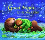 Good Night, Little Sea Otter, Janet Halfmann, 1595722777
