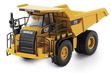 Y Collecta Rigido Dumper Camion CarAmazon esJuguetes Juegos PXOkZiu