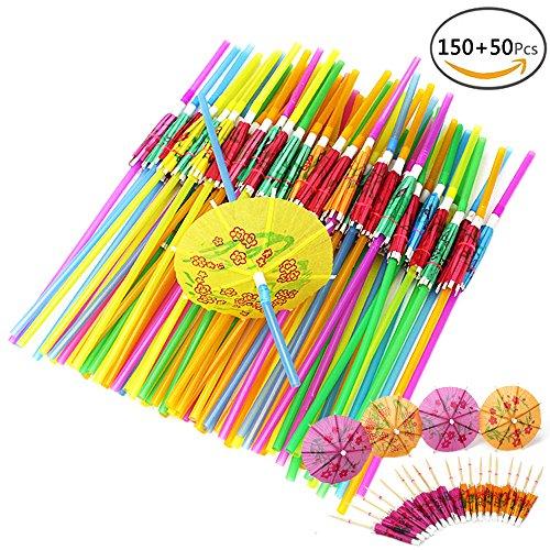 150 Umbrella - 5