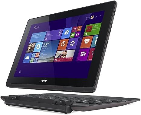 Acer Aspire Switch 10 E SW3-013 - Portatíl 2 en 1 de 10.1