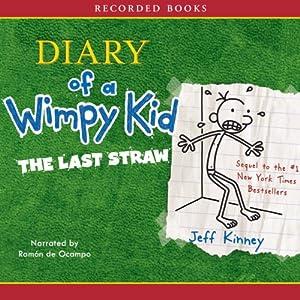 Amazon.com: The Diary ...