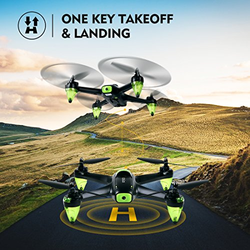 LBLA-RC-Drone-with-Camera-720P-24GHz-6-Axis-Gyro-Quadcopter-for-Kids-Beginner-Adults