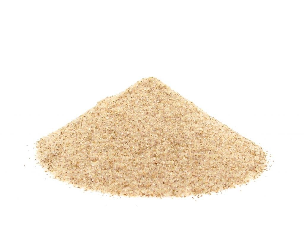 Celery Salt - 1 LB