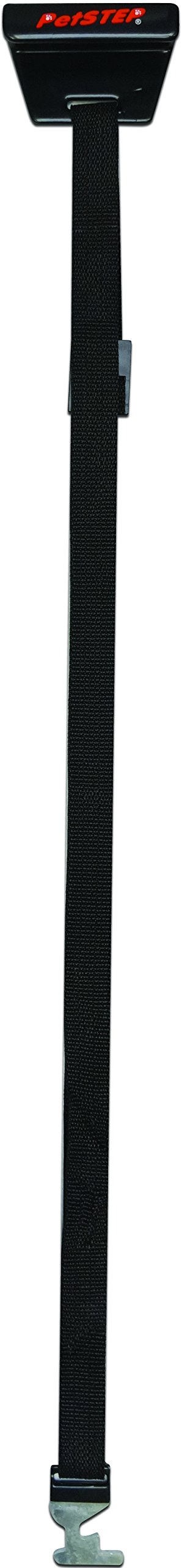 PetSTEP Side Entry Support Strap for PetSTEP Pet Ramp by Petstep