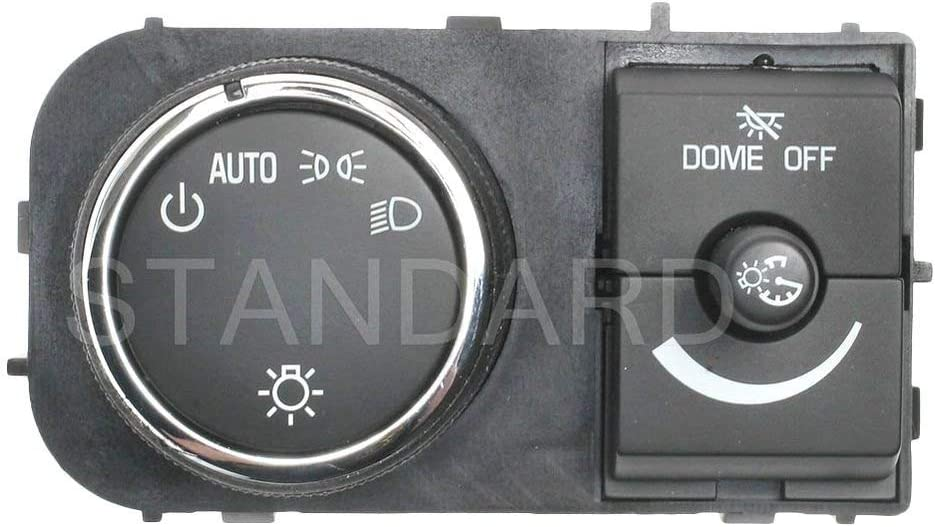 Standard Motor Products CBS-1446 Dimmer Switch