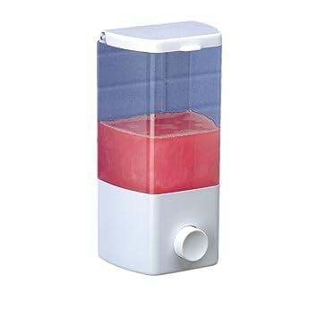 Rayen 2025 Wall-Mounted Automatic Soap Dispenser