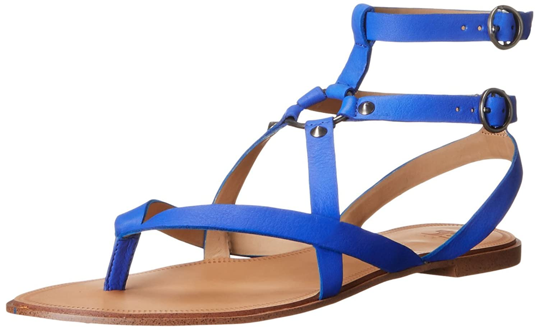 Joe's Jeans Women's Victor Gladiator Sandal