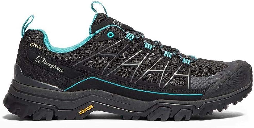 Berghaus Women's Expanse Gore-TEX Shoes