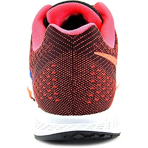 Gm Brght Elite da Or Crmsn Zoom Rosso Blu Ginnastica blk Scarpe Ryl Bianco Air Uomo 8 Nike hypr PxOEHpqw