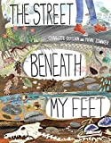 #3: The Street Beneath My Feet