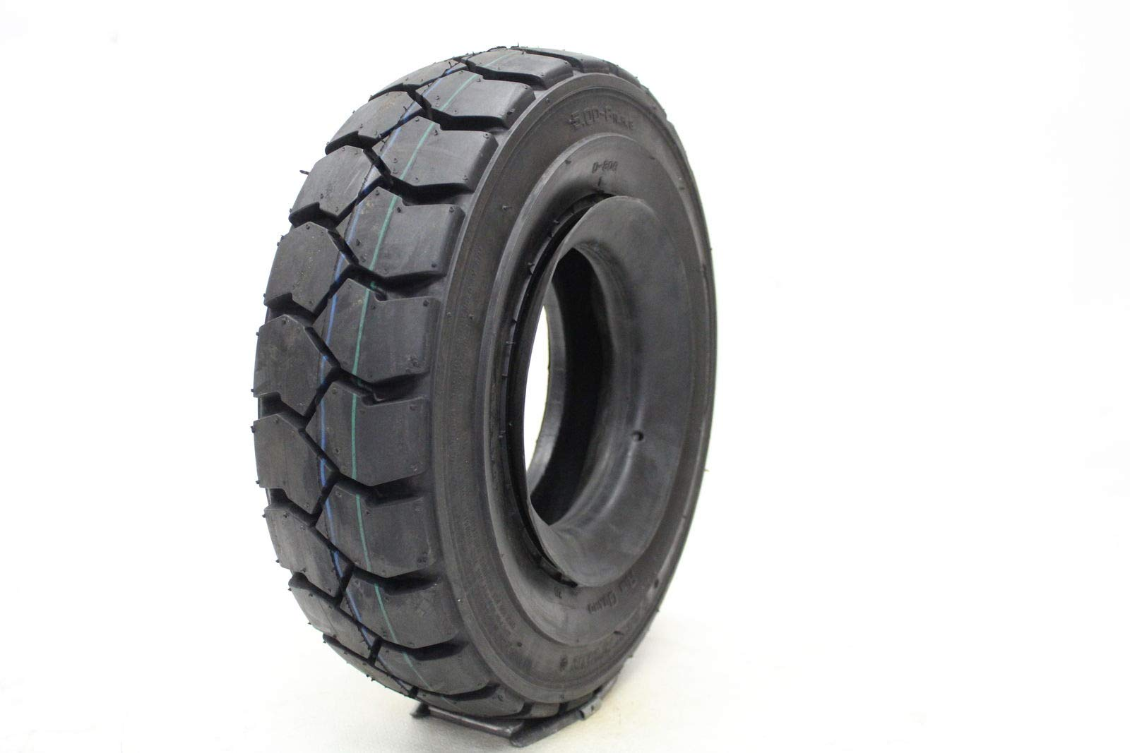 Eldorado Premium Industrial Lug+ Construction Vehicle Radial Tire-7/112 300M