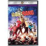 La Teoría del Big Bang, Temporada 5