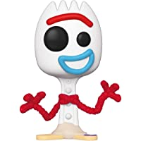 Funko Pop! Disney: Toy Story 4 - Forky