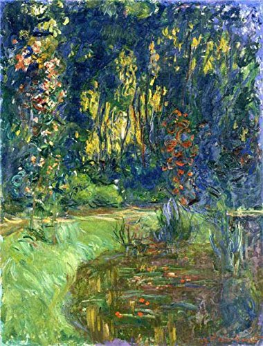 oil-painting-the-water-lily-pond-at-giverny-1917-by-claude-monet-24-x-32-inch-61-x-80-cm-on-high-def