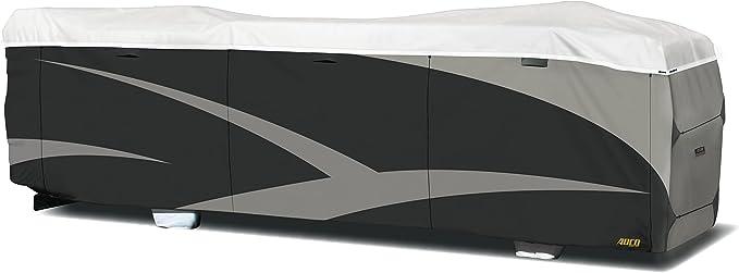 ADCO 34826 Designer Series DuPont Tyvek Class A Motorhome Cover