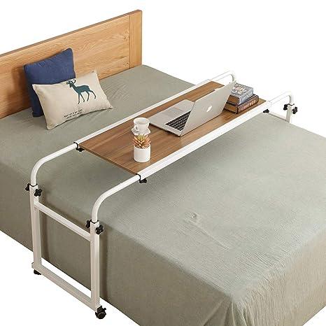 Amazon.com: Mesa de cama QQ-900: Health & Personal Care