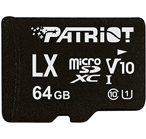 Amazon.com: Micro Center 16GB Class 10 Micro SDHC Flash ...