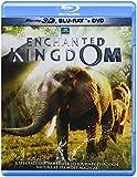 Blu-ray 3D Documentary