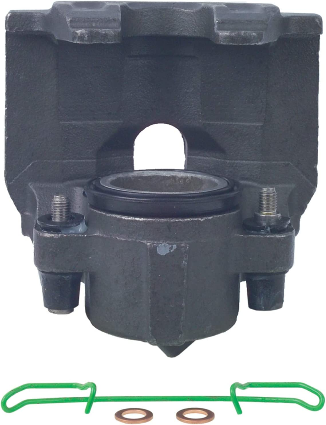 Al sold out. Product Cardone 18-4778 Remanufactured Unloaded Brake Disc Caliper